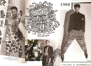 details 1988