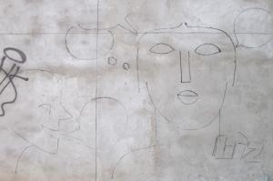 grafitti_11