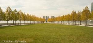 F.D.Roosevelt_Park