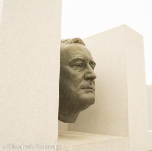 F.D.Roosevelt_Park_1