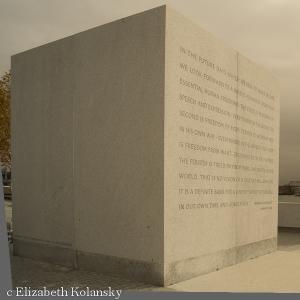 F.D.Roosevelt_Park_2